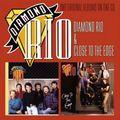Diamond Rio - Diamond Rio/ Close To.. (CD)