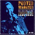 Porter Wagoner - Green Green Grass Of Home (CD)