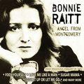 Bonnie Raitt - Angel From.. (CD)