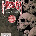 Master - Live Assault (DVD)