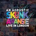 Skunk Anansie - Live In London (BLU-RAY)