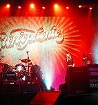 Stereophonics