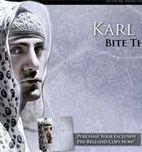 Karl Wolf
