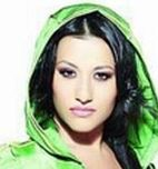 Claudia (Sexxy)