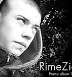 RimeZic
