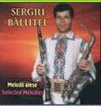 Sergiu Balutel