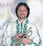 Sergiu Tiron