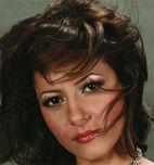 Carmen Trandafir