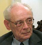 Pascal Bentoiu