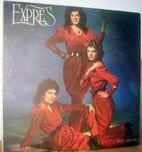 Trio Expres
