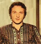 Sergiu Zagardan