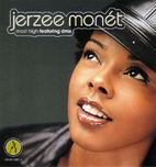 Jerzee Monet