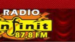 Radio Infinit