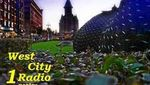 Radio WebCityRadio