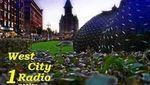 Radio WebCityRadio