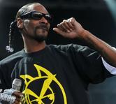 Snoop Dogg va lansa un album nou in aceasta vara