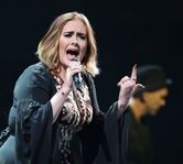 Beyonce si Adele au cele mai mutle nominalizari la MTV Video Music Awards