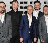 James Corden a cantat live cu Backstreet Boys (video)
