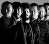 Linkin Park au cantat live piesa 'Heavy' feat Kiiara