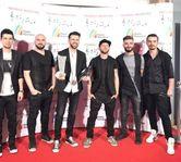 Artistii Cat Music, castigatori ai Premiilor Muzicale Radio Romania 2017