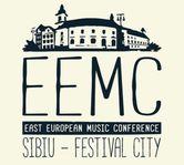 Pollstar sustine 'East European Music Conference'