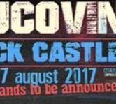 Bucovina Rock Castle 2017 - MODIFICARE program!