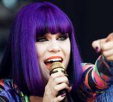"""Jessie J a lansat albumul """"R.O.S.E"""" – o poveste in patru acte"""