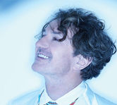 Goran Bregovic si Bosquito pe 29 septembrie la Bucuresti: Program si reguli de acces