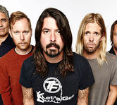 Foo Fighters intentioneaza sa lanseze un nou album in 2020