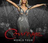 S-au pus in vanzare biletele la Celine Dion