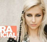 """LORA lanseaza single-ul si videoclipul """"Sentimentul"""""""