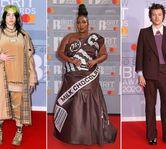 BRIT Awards 2020 - vezi prestatiile artistilor