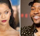 Asculta noua piesa PARTYNEXTDOOR ft. Rihanna - Believe It