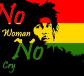 "Un nou videoclip oficial al melodiei ""No Woman No Cry"" se lanseaza astazi"