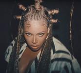 """Beyonce a lansat clipul pentru single-ul """"Already"""""""