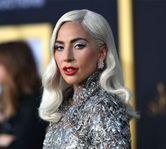 Lady Gaga a acordat un interviu tulburator celor de la CBS Sunday Morning