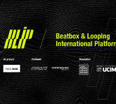 Se lanseaza prima platforma de beatbox si looping din Romania/BLIP
