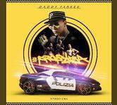 "Daddy Yankee lanseaza single-ul ""Problema"""
