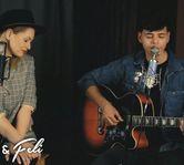Emilian si Feli au lansat prima lor colaborare
