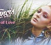 """Francis On My Mind lanseaza """"Circle of Love"""" - """"The Circle Sessions"""""""