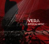 "Vera lanseaza piesa emotionanta, ""Apocaliptic"", insotita si de videoclip"