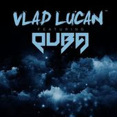 Download Vlad Lucan feat. Quba - Rhea (original mix)