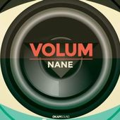Nane - Volum (single nou)