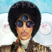 Prince prezinta single-ul Clouds si lanseaza doua albume noi in toamna (audio)
