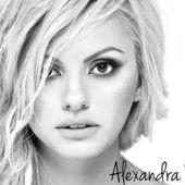 Alexandra Stan lanseaza o noua piesa - Little Lies. Albumul Unlocked a scapat pe net (audio)