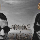 Arena DNB & burn studios au ales cel mai bun remix pentru Doruri (Aria Urbana) (audio)