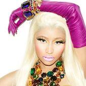 David Guetta ft. Nicki Minaj & Afrojack - Hey Mama + 10 minute din albumul Listen (audio)