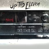 Up To Eleven - Maine (single nou)