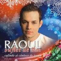 Raoul - Suflet de Rai
