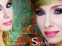 Sylvie - In stil etno